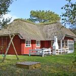 Holiday home Thadesvej B- 4782, Toftum