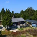 Holiday home Thulevej H- 4796,  Bolilmark