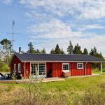 Holiday home Thulevej B- 4798,  Bolilmark