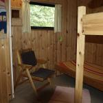Hotel Pictures: Holiday home Tidselbakvej F- 4802, Nordost