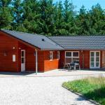Holiday home Toldbodvej E- 4849, Blåvand