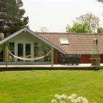 Hotel Pictures: Holiday home Torskekrogen F- 4874, Nordborg