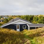 Holiday home Tovtvej A- 4885, Fanø