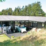 Hotel Pictures: Holiday home Tranebærvej E- 4889, Blokhus