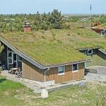 Holiday home Trinnesvej F- 4914, Bolilmark