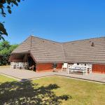 Holiday home Tues C- 4927,  Hemmet