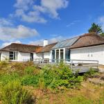 Hotel Pictures: Holiday home Tulipanvej F- 4930, Slettestrand