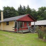 Hotel Pictures: Holiday home Ulstedvej F- 4970, Fur