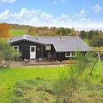 Hotel Pictures: Holiday home Ulstedvej A- 4973, Fur