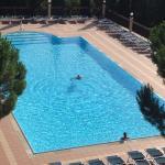 Hotel Ambasciatori,  Calitri