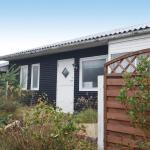 Hotel Pictures: Holiday home Valmuemarken G- 5003, Blokhus