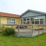 Holiday home Valmuevej C- 5007, Rønde