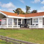 Holiday home Ved C- 5031, Assens