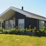 Hotel Pictures: Holiday home Vinkelbæk D- 5224, Nordborg