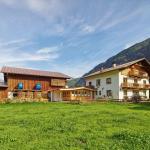Hotellbilder: am Sonnhof, Längenfeld