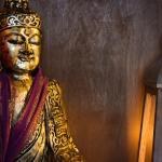 Hotellikuvia: Thai Villas Orchid, Daylesford