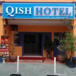Qish Hotel, Melaka