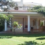 Hotel Pictures: Three-Bedroom Villa at Armed Forces Village, North coast, Sidi Krir