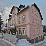 Hotel Pictures: Pension Hannchen, Sehma