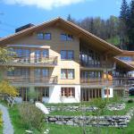 Hotel Pictures: Engi C, Hasliberg