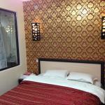 Hotel Cities, Bishkek