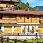 Hotelbilleder: Ferienwohnungen Mitterer, Waidring