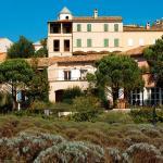 Hotel Pictures: Hotel du Golf de Pont Royal en Provence, Mallemort