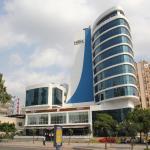 Yol Is Holiday Adana, Adana