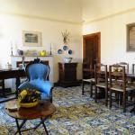 Holiday home Palazzo Bechelloni,  Montefalco
