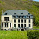 Hotelbilleder: Le Chateau, Doische