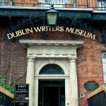 The Charles Stewart Apartments,  Dublin