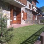 Hotel Pictures: Pirineo Suites Baqueira Aiguestortes, Esterri dÀneu