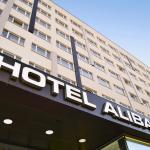 Hotel Ali Baba, Humenné