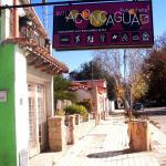 Hotel Pictures: Intiaconcagua Hostel, Luján de Cuyo