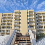 Island Echos Condominiums by Wyndham Vacation Rentals, Fort Walton Beach