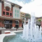 Azure Condominiums by Wyndham Vacation Rentals, Fort Walton Beach