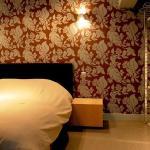 Фотографии отеля: De Loft, Roesbrugge-Haringe