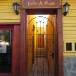 Hotel Pictures: Apart Casas Del Centro, El Calafate