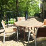 Hotelfoto's: La Maison Du Cocher, Beauraing