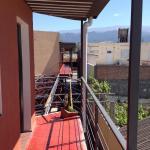Hotelbilleder: Apart Hotel Concepción, San Fernando del Valle de Catamarca