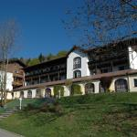 Hotel Pictures: Oberstaufen 2, Oberstaufen