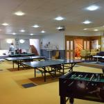 Hotel Pictures: Reichenbach, Nesselwang