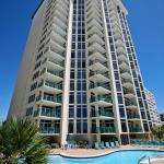 Jade East Condominiums by Wyndham Vacation Rentals, Destin