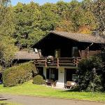 Hotel Pictures: Reinskopf 3, Seiwerath