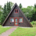 Hotel Pictures: Twistesee 2, Bad Arolsen
