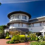 Aloha Lodge Beachside Accommodation, Nelson