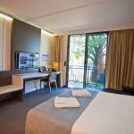 Hotel Pictures: Kings Park - Accommodation, Chinchilla