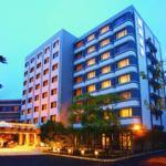 SSAW Yilian Hotel, Hangzhou