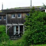 Zdjęcia hotelu: Steiermarkhütte, Hohentauern