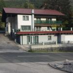 Gästehaus Elisabeth,  Bad Kleinkirchheim
